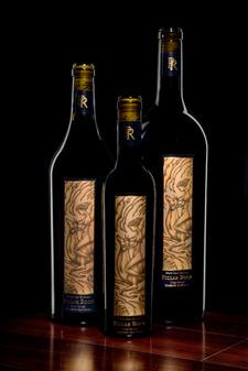 1-13 wine