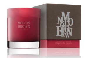 1-13 MoltonBrown-candle