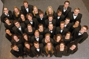 03-13 syracusesingers_main