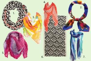 04-13 scarves