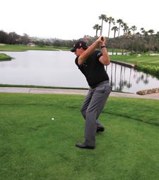 08-13 golf