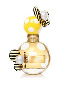 07-13 honey