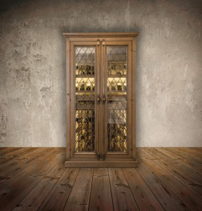 11-13 winecabinet