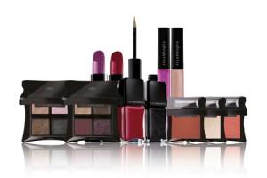 12-13 makeup_main