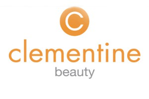 01-14 clementine_main