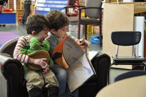 01-14 preschool
