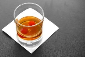 04-14 cocktails_main