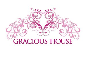 08-14 gracioushouse_main