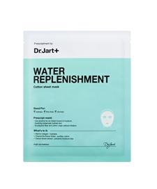09-14 watermask