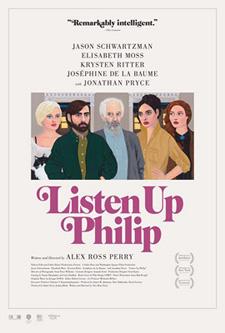 10-14 phillip_post