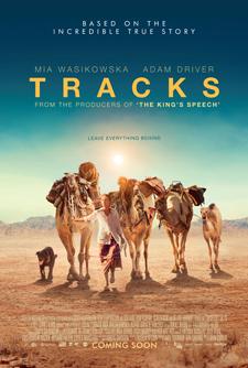 10-14 tracks_post