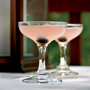 11-14 cocktail