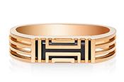 02-15 HLLoves_bracelet