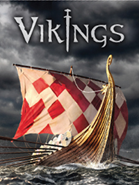 03-15 Loves_Vikings