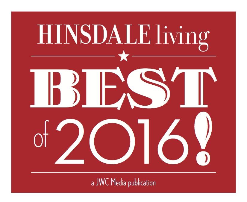 Best_Of_2016