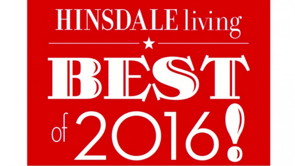 best of hinsdale living new