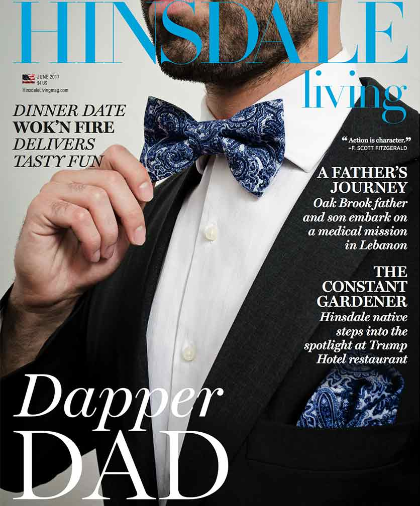 hinsdale-issue-june