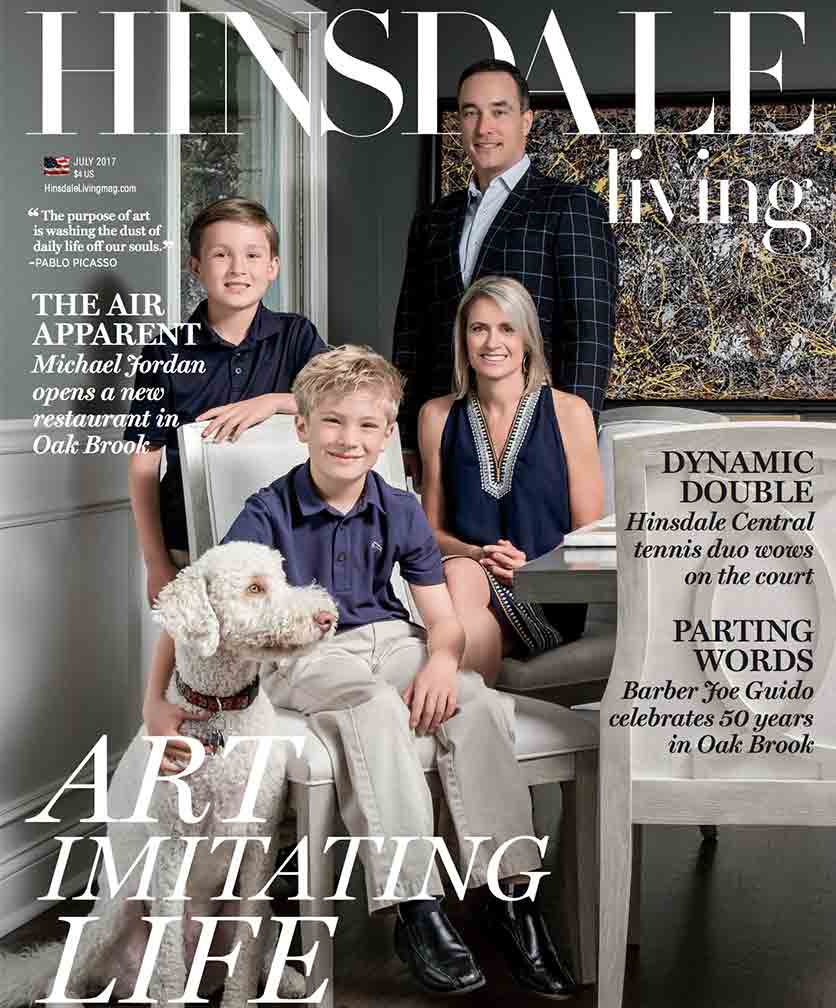 hinsdale_issue_july