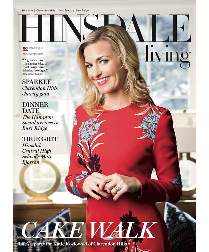 hinsdale-issue-january