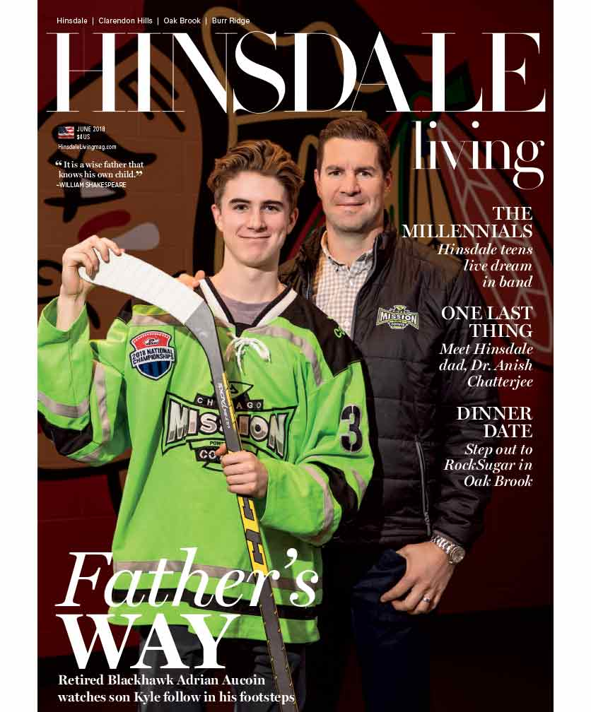 hinsdale_issue_april