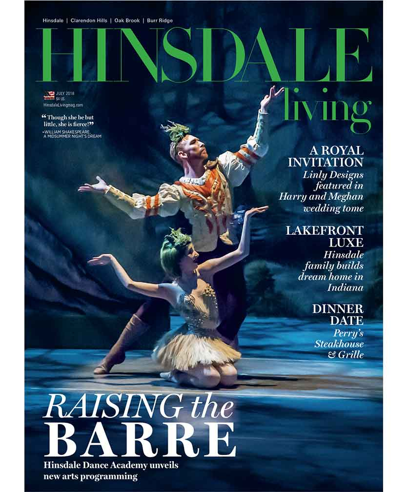 hinsdale-issue-july