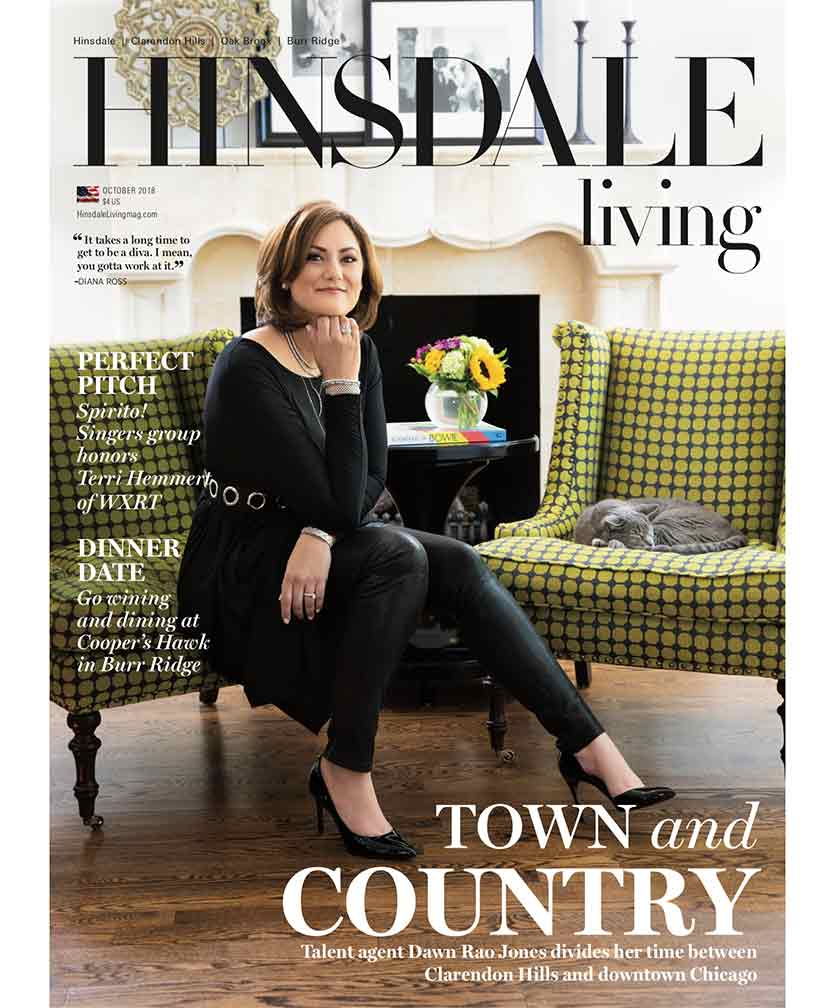 hinsdale_issue_october