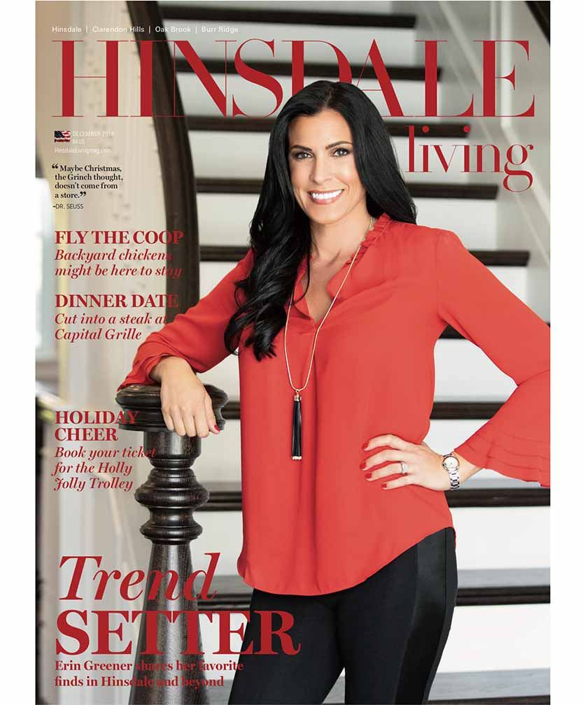hinsdale_issue_december