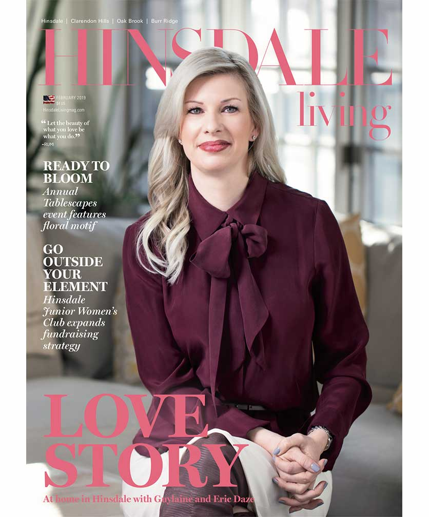 hinsdale_issue_february