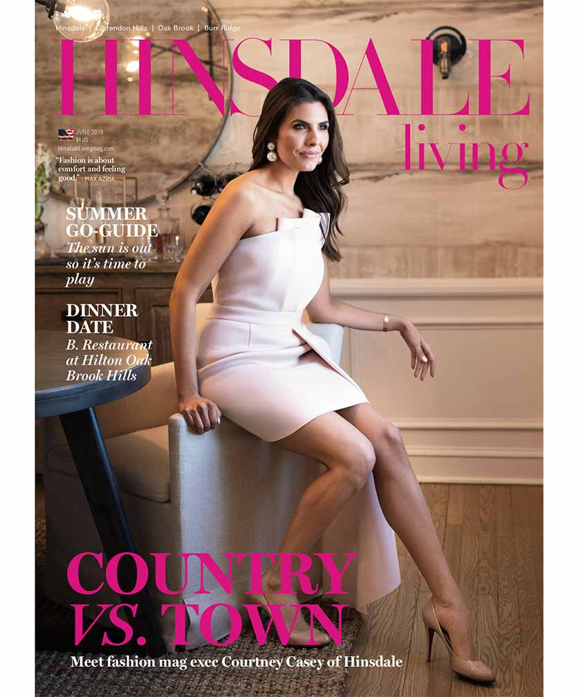 hinsdale_issue_june