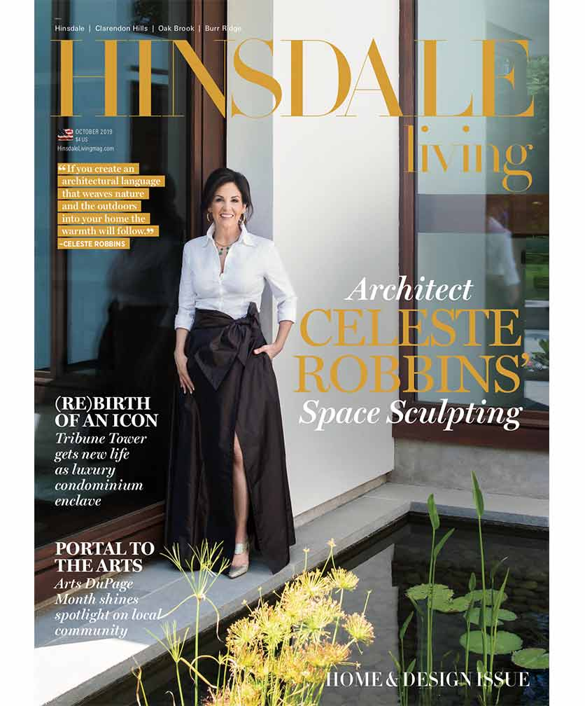 hinsdale-issue-october