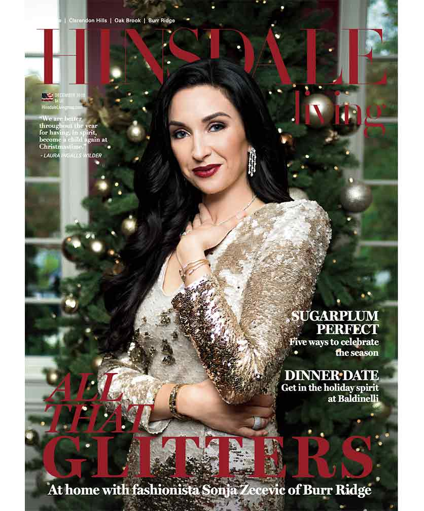 hinsdale-issue-december