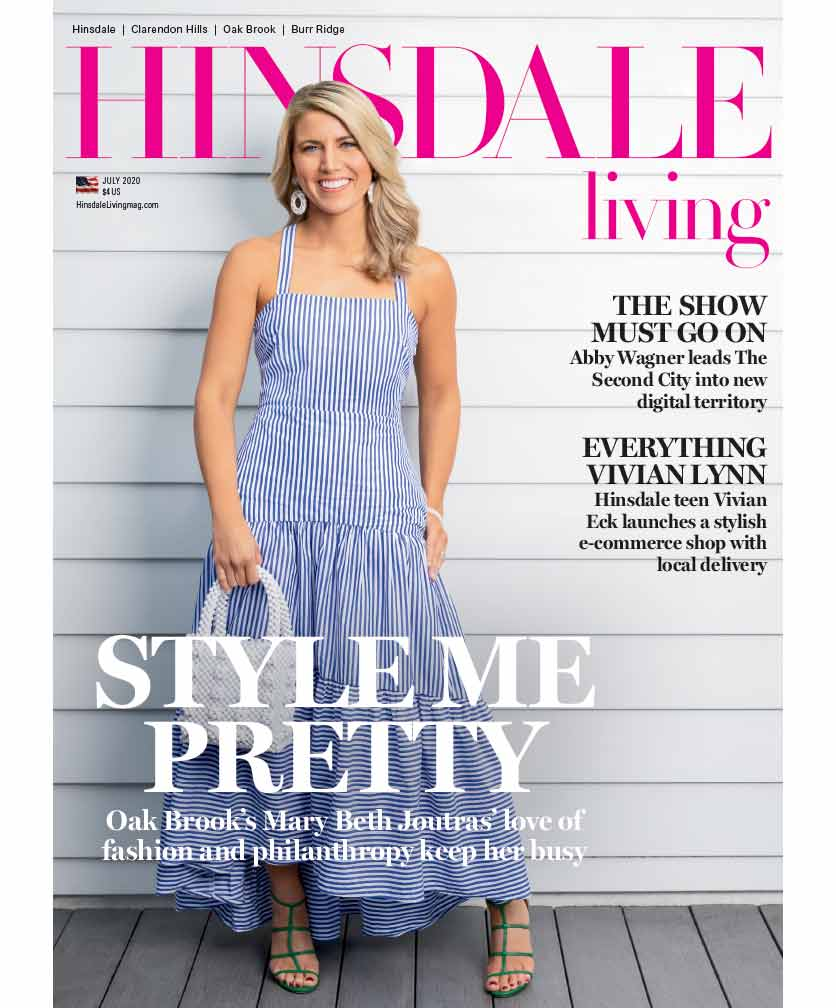 hinsdale_issue_March