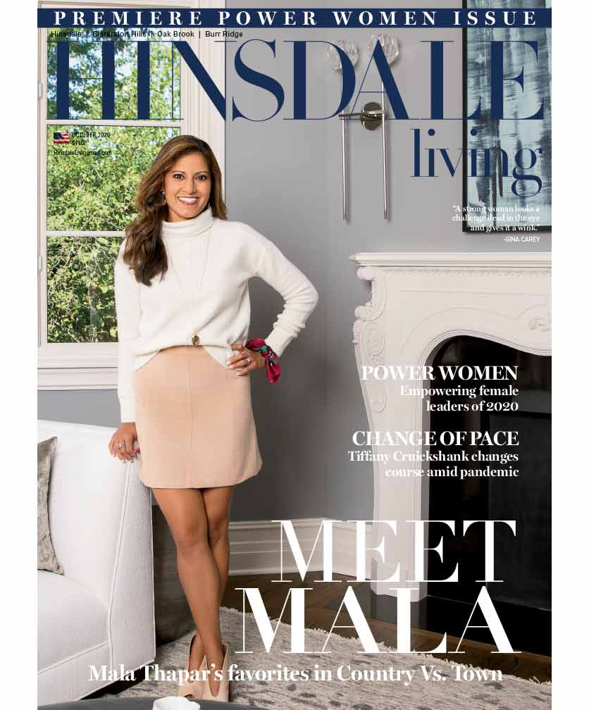 hinsdale-issue-february