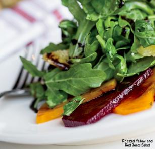 Gusto salad