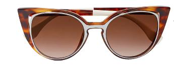 day glasses