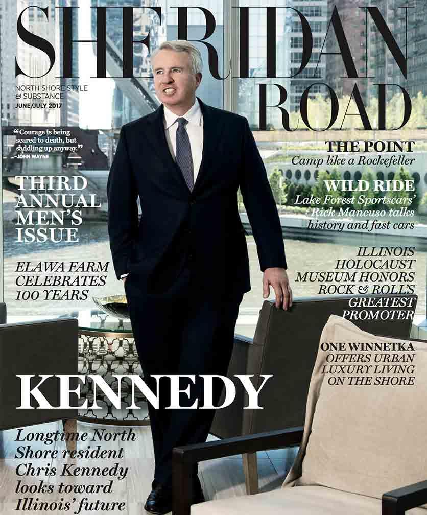sheridan-road-june-july-issue