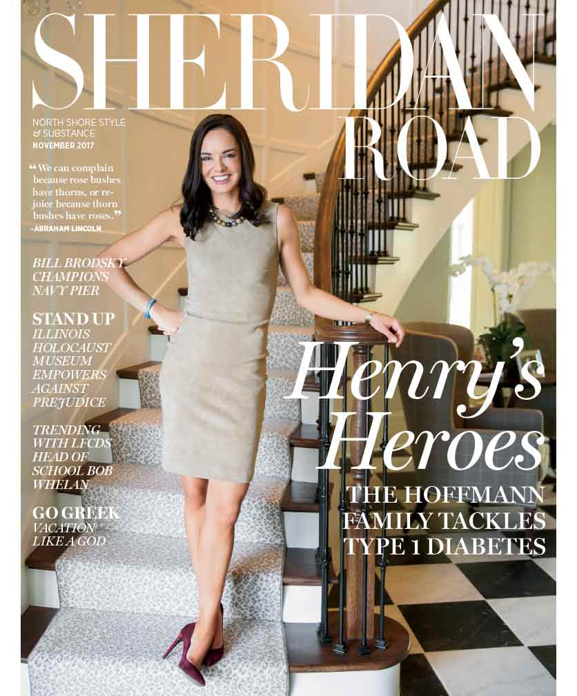 sheridan-road-september-issue