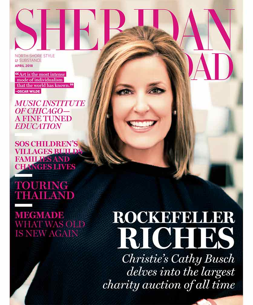 sheridan-road-april-issue