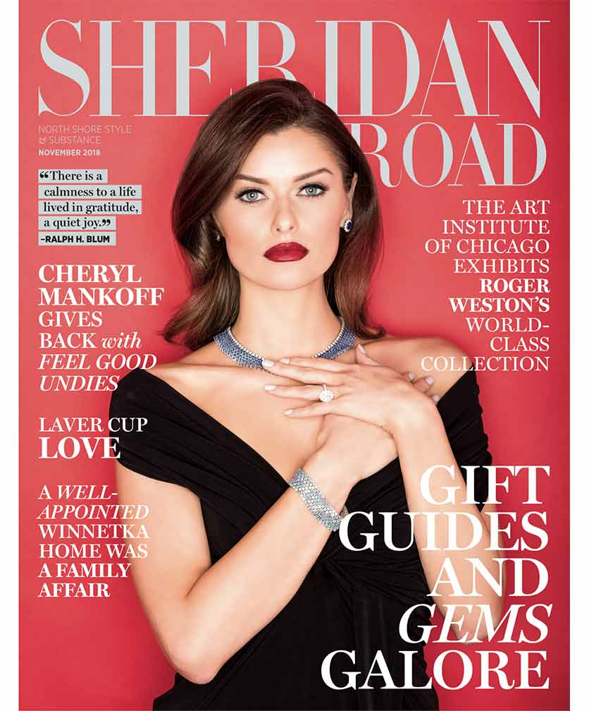 sheridan-road-november-issue