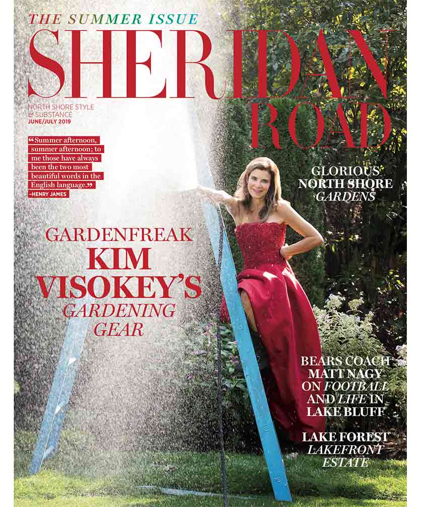 sheridan-road-summer-issue
