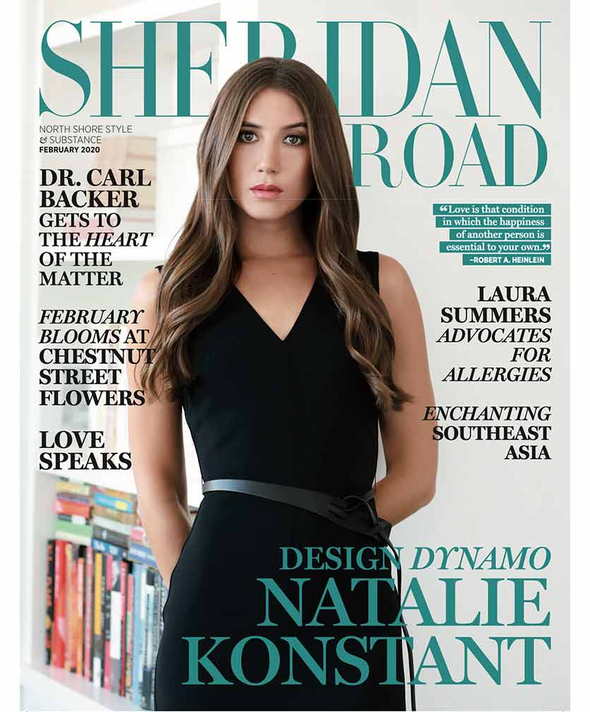 sheridan-road-february-issue