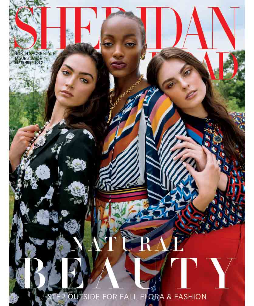 sheridan-road-february-issue