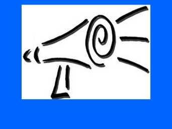 Reader Forum: Endorsement For Amaral