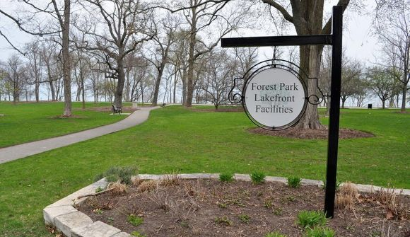 Reader Forum: Forest Park Is Similar To Market …