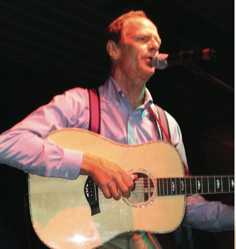 equestrian connection, lake forest, il, livingston taylor