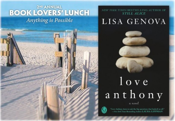 Book-Lovers-Lunch-for-web