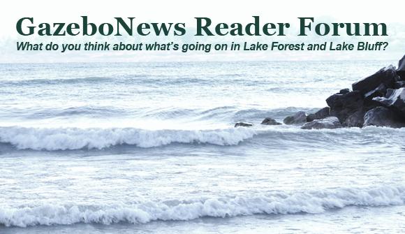 Endorsement For Lake Bluff School District 65 …
