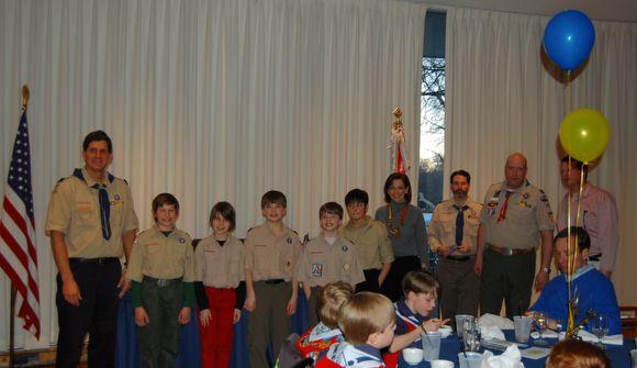 cub_scout_banquet_home