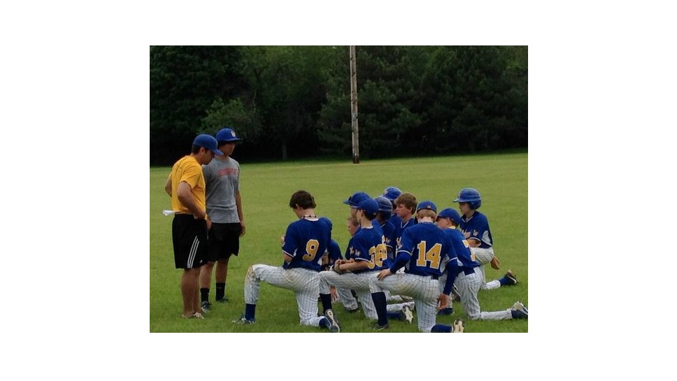 Changes Underway for Lake Forest Baseball