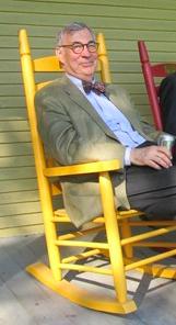 Obituary for Jeff Shields